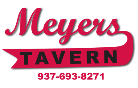 Meyers Tavern Pizza and Subs in Botkins Ohio